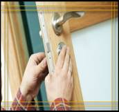 Super Locksmith Services Erie, CO 303-928-2631